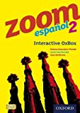 Gonzalez, Helena: Zoom Espanol 2: Interactive Oxbox CD-ROM