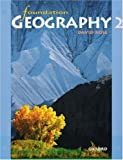 Rose, David: Foundation Geography: Bk.2