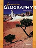 David Rose: Foundation Geography: Bk.3