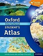 Oxford International Student's Atlas by…