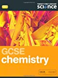 Harden, Helen: Twenty First Century Science: GCSE Chemistry Student Book