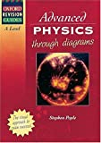 Pople, Stephen: A-level Physics (Oxford Revision Guides)