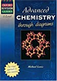 Lewis, Michael: A-Level Chemistry (Oxford Revision Guides)
