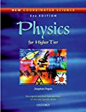 Pople, Stephen: New Co-ordinated Science: Physics Students' Book