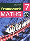 Allan: Framework Maths