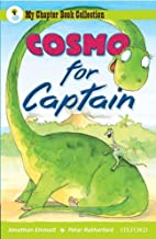 Oxford Reading Tree: Cosmo for Captain (All…