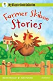 Waddell, Martin: Oxford Reading Tree: All Stars: Pack 1: Farmer Skiboo Stories