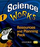Perry: Science Works: 1: Resources & Planning Pack