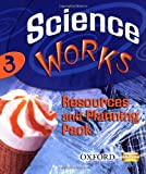 Perry: Science Works: 3: Resources and Planning Pack