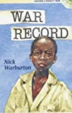 Warburton, Nick: Oxford Literacy Web: Fiction