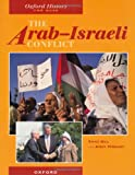Rea, Tony: The Arab-Israeli Conflict