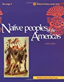 Green, James: Native Peoples of the Americas