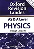 Stephen Pople: AS and A Level Physics Through Diagrams