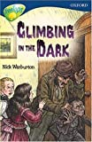 Riordan, James: Oxford Reading Tree: Stage 14: TreeTops Fiction: Class Pack (36 Books, 6 of Each Title)