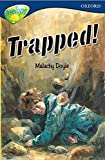 Doyle, Malachy: Oxford Reading Tree: Stage 14: TreeTops Fiction, More Stories A: Pack (6 Books, 1 of Each Title)