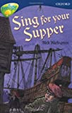 Doyle, Malachy: Oxford Reading Tree: Stage 14: TreeTops: More Stories A: Sing for Your Supper