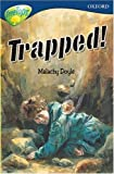 Doyle, Malachy: Oxford Reading Tree: Stage 14: TreeTops Fiction, More Stories A: Class Pack (36 Books, 6 of Each Title)