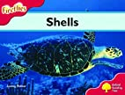 Shells by Lesley Pether