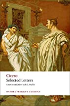 Selected Letters (Oxford World's…