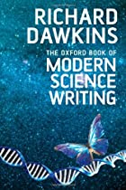 The Oxford Book of Modern Science Writing by…