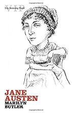 Jane Austen (Very Interesting People) by…