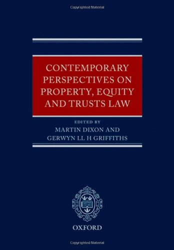 contemporary-perspectives-on-property-equity-and-trust-law