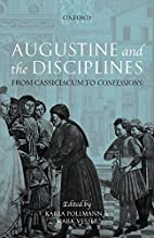 Augustine and the Disciplines: From…