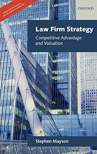 law-firm-strategy-competitive-advantage-and-valuation
