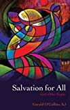O'Collins, Gerald: Salvation for All: God's Other Peoples