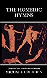 Crudden, Michael: The Homeric Hymns