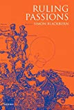 Blackburn, Simon: Ruling Passions: A Theory of Practical Reasoning