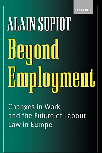 beyond-employment-changes-in-work-and-the-future-of-labour-law-in-europe