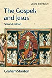 Stanton, Graham N.: The Gospels And Jesus