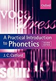 Catford, J.C.: A Practical Introduction to Phonetics