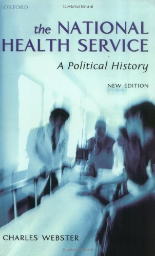 national-health-service-a-political-history