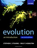 Hoekstra, Rolf F.: Evolution: an introduction