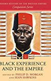 Morgan, Philip D.: Black Experience and the Empire