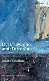 Chaudhuri, Amit: D. H. Lawrence and 'Difference': Postcoloniality and the Poetry of the Present