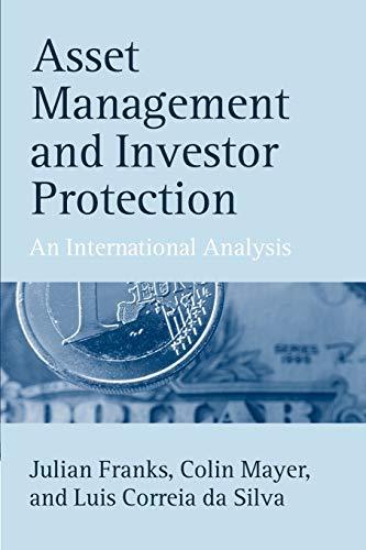 asset-management-and-investor-protection-an-international-analysis-economics-finance