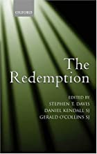 The Redemption: An Interdisciplinary…