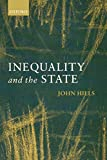 John Hills: Inequality and the State