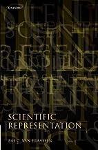 Scientific Representation: Paradoxes of…