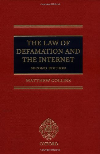the-law-of-defamation-and-the-internet