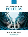 Cini, Michelle: European Union Politics