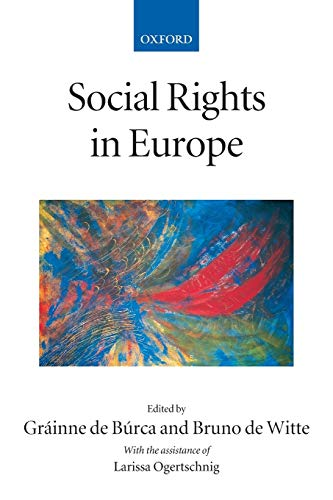 social-rights-in-europe