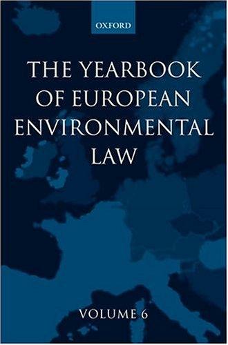 yearbook-of-european-environmental-law-volume-6
