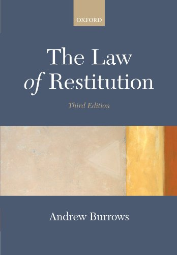 the-law-of-restitution