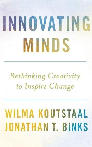 innovating-minds-rethinking-creativity-to-inspire-change