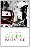 Collins, John: Global Palestine