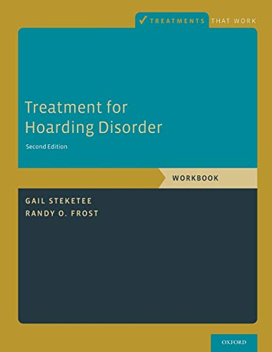 treatment-for-hoarding-disorder-workbook-treatments-that-work